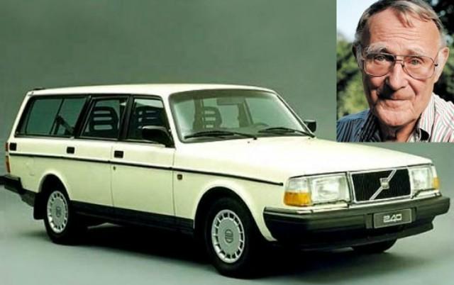 0001Ingvar-Kamprad-1993-Volvo-240