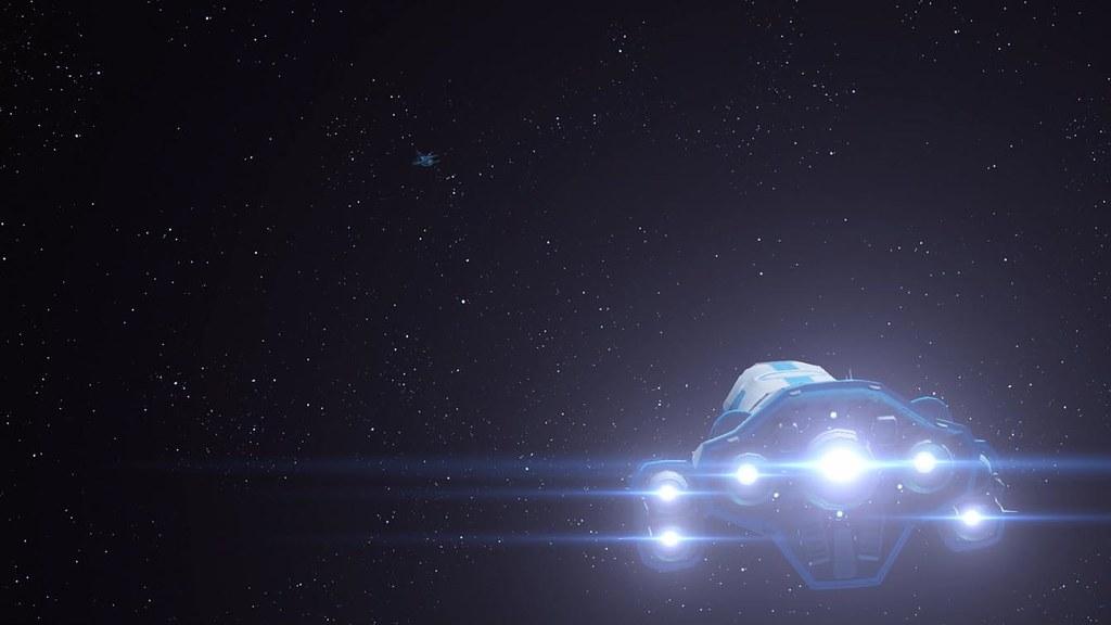 Star Ocean: Integrity and Faithlessness