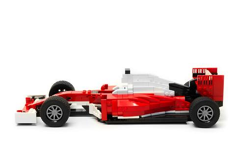 Ferrari SF16-H (6)
