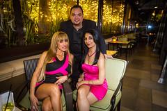 Karma LA Four Seasons Social, January, 2015 (38 of 39)