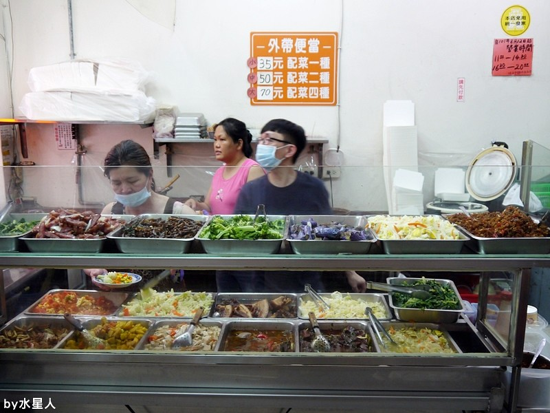25934845571 fd978e7c2d b - 台中西屯 | 福安市雞肉飯,工業區附近排隊人氣老店