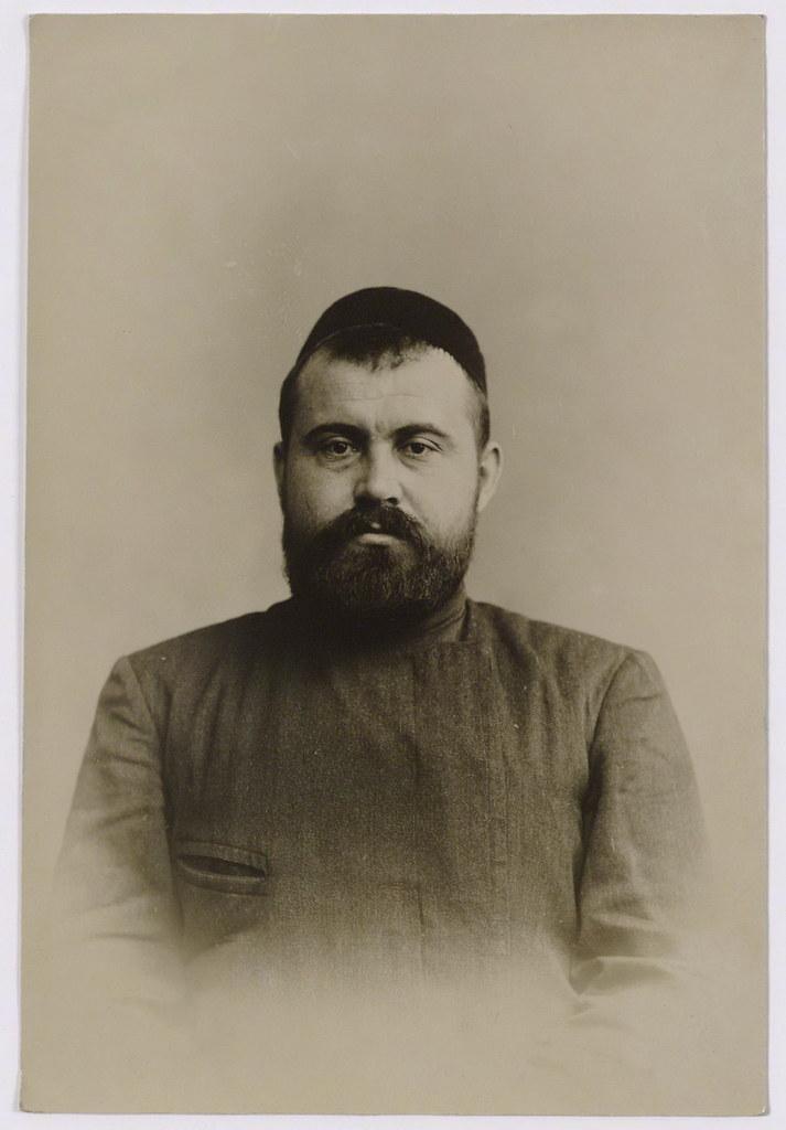 1904-1917. Булла К. К., Атласов Гадий Мифтахутдинович_Страница_1