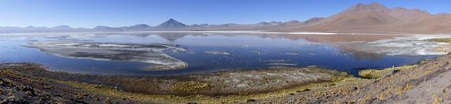 Laguna colorada j2