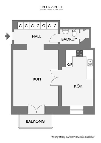 06-plano-de-casas