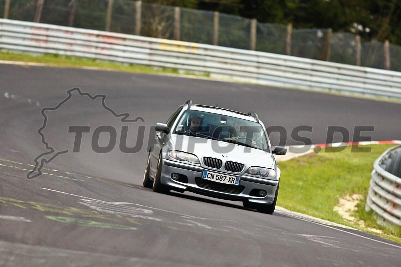 [Viper01] Saxo piste + BMW 330D touring - Page 12 26047245684_c3f0d4536d_c