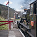 GWR 7800 Class Manor No.7820 'Dinmore Manor'