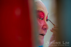 JeromeLim-4709