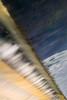 Zouch Weir by atomstitcher