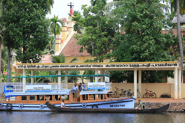 1604India-Boating18