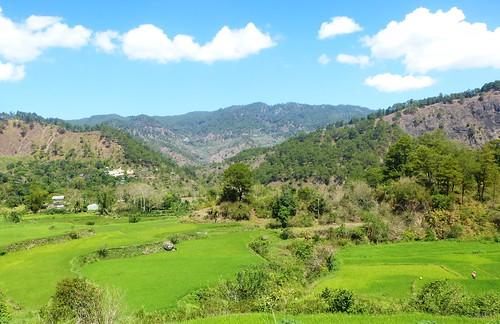P16-Bauko-Cervantes-Route (3)