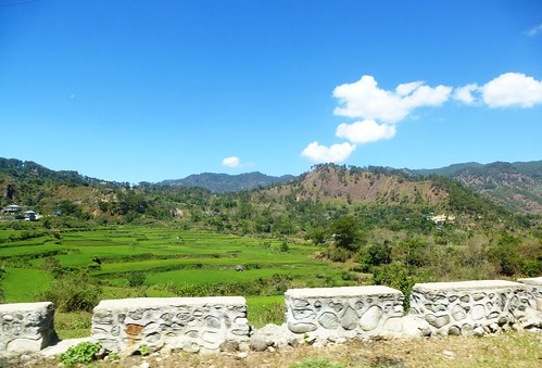 P16-Bauko-Cervantes-Route (1)