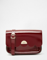 sac the cambridge satchel company