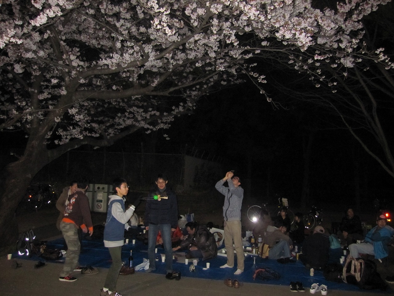 20160402_光が丘お花見 (18)