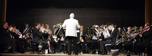 spring concert  - 2016 (3)