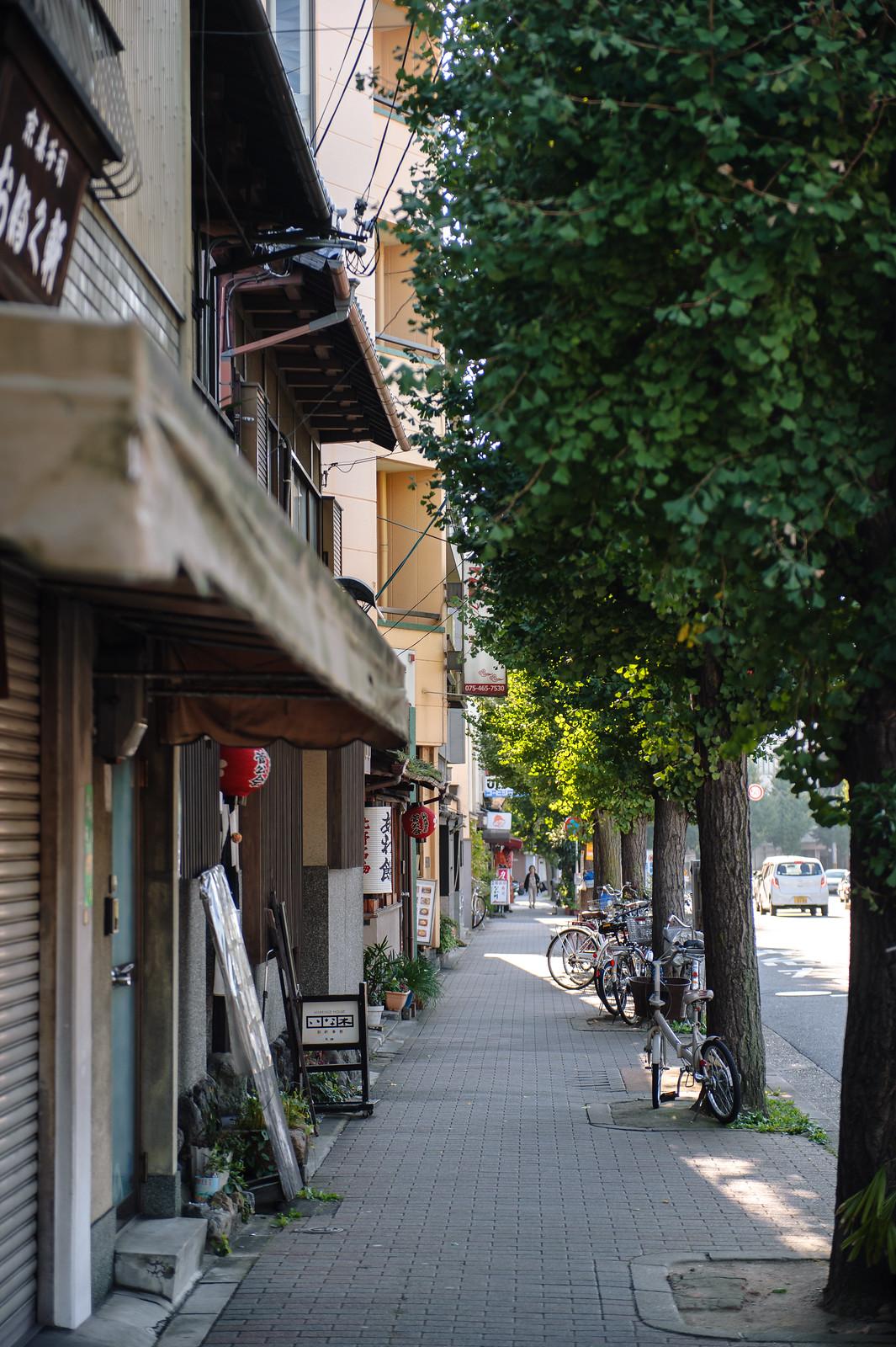 2015VQ@Kyoto-175