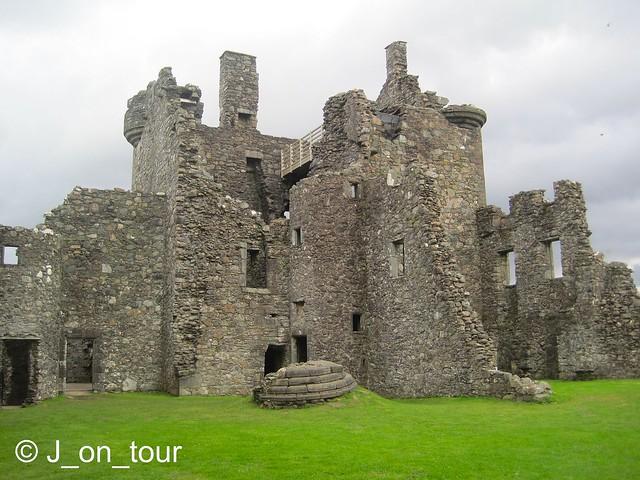 Castle  GJC_IMG_8661