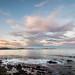 NZ Coast...