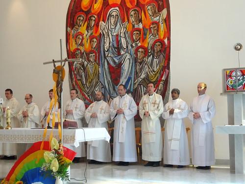 06.kňazi