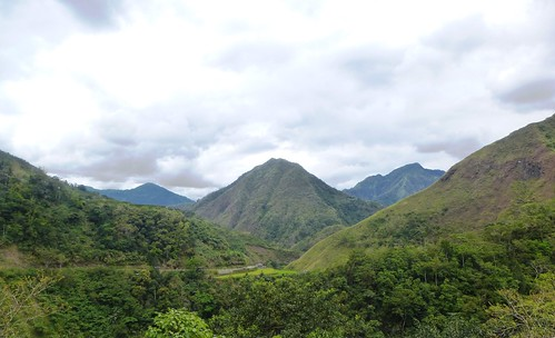 P16-Luzon-Mayoyao-Banaue-route (16)