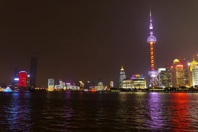 2014上海杭州D1-1190730