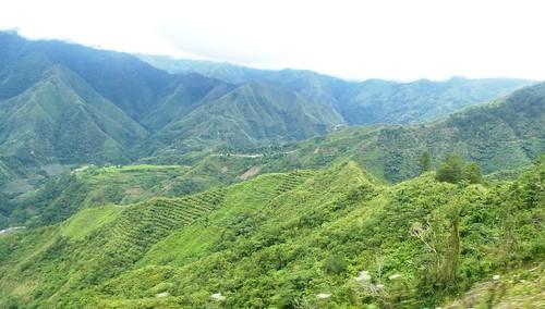 P16-Luzon-Mayoyao-Banaue-route (36)