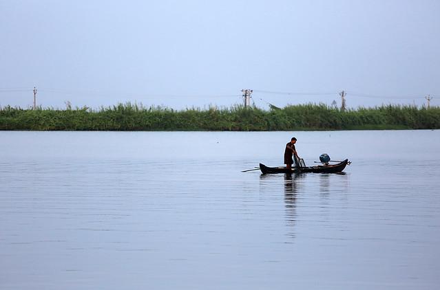 1604India-Boating13