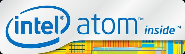 Intel_Atom_logo_2012