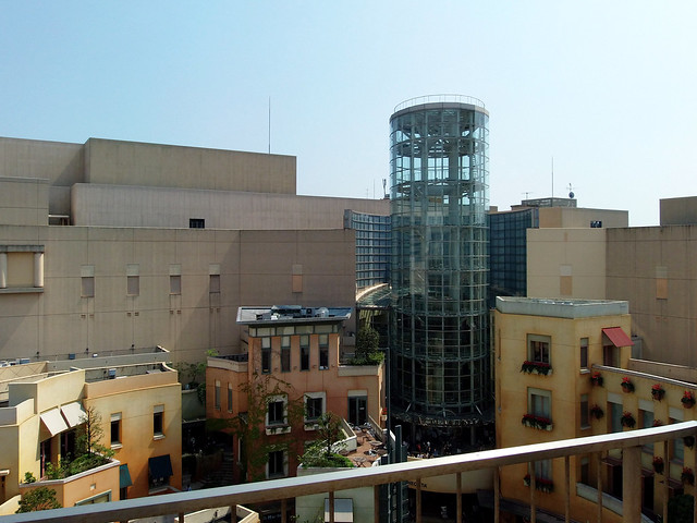 7989-160501-view-cittadella