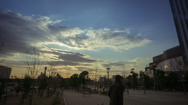 15年末日本旅遊D3