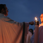 MDS-Easter Vigil-9
