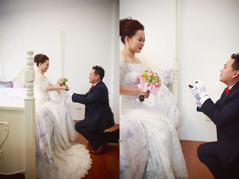 顏氏牧場,後院婚禮,極光婚紗,意大利婚紗,京都婚紗,海外婚禮,草地婚禮,戶外婚禮,婚攝CASA__0237