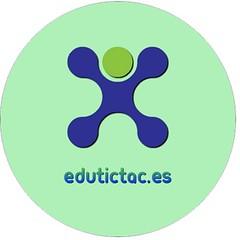 chapas_edutictac_verdeta