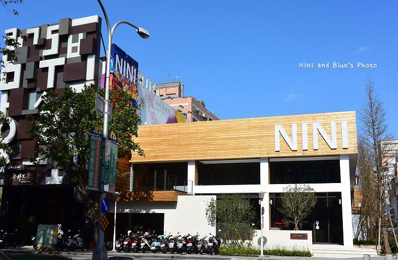 nini尼尼公益義大利麵01