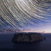 Tasman Trails by Mike Hankey.