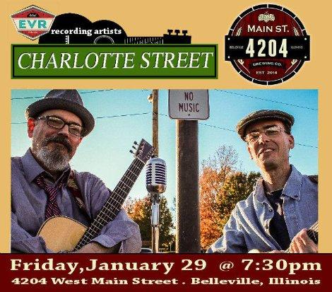 Charlotte Street 1-29-16