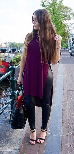outfit37 (2)