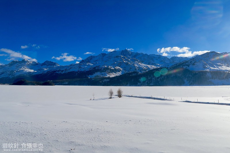 Sils, Switzerland