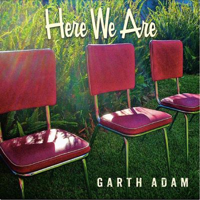 Garth-Adam-Radio