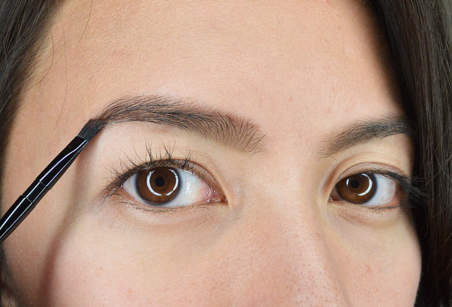 top eyebrow threading places in manila