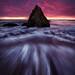 Devils Cove by Tarun Kotz