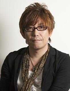 FFXIV: Naoki Yoshida