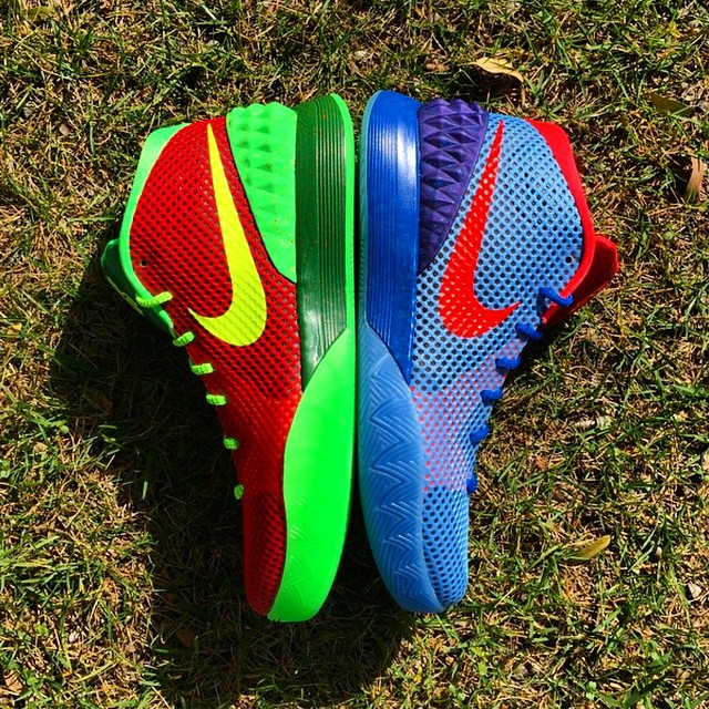 nike-id-kyrie-1-what-the