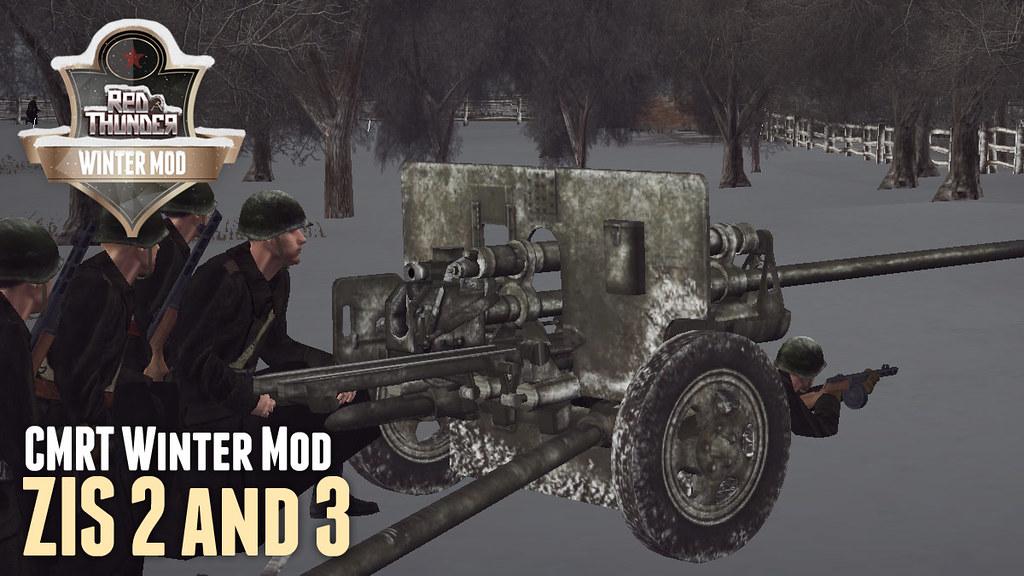 CMRT-Winter-Mod-ZIS-2-3