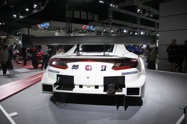 札幌モーターショー2016その1_10