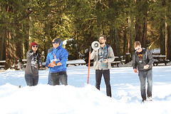 Junior Winter Camp '16 (13 of 114)