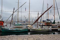 Pointus de Toulon
