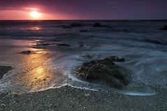 Costa del Sol malagueña