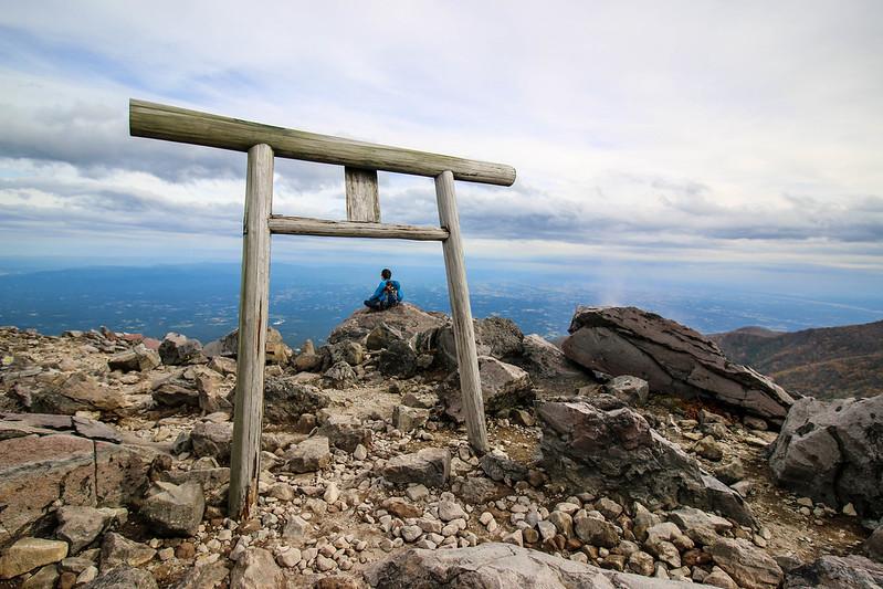 2014-10-04_00512_那須岳.jpg