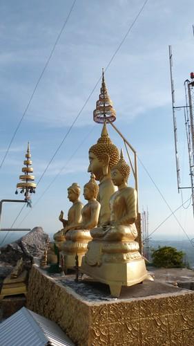 Thailand-0660
