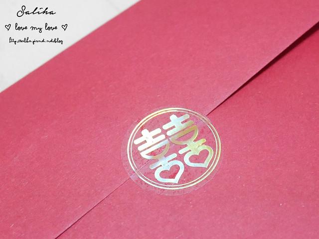 結婚婚禮喜帖廠商印刷 (13)